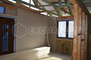 Tavaline maja seest (2)