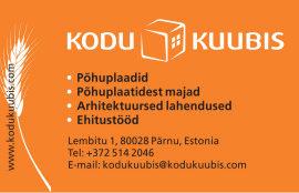 üld-300x174